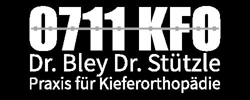 Praxis für Kieferorthopädie Dr. Bley Dr. Stützle